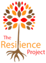 the resilience project logo 96x130